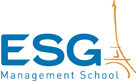 Logo of Studialis-Galileo Global Education France
