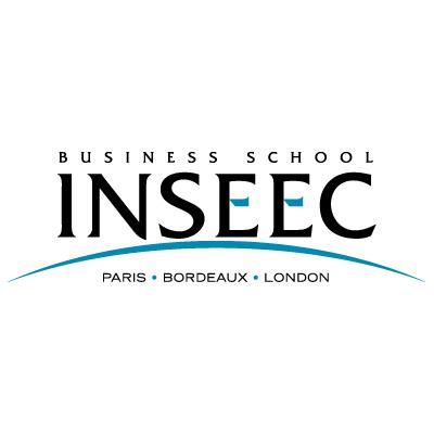 Logo INSEEC U.