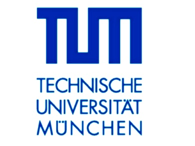 Logo Technical University of München - TUM School of Management