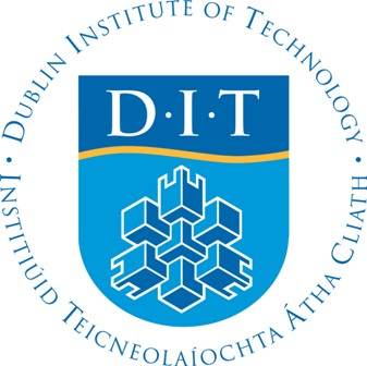 Logo Dublin Institute of Technology - College of Business, School of Retail & Services Management