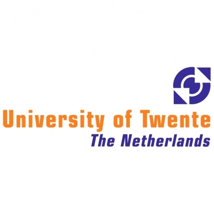 Logo University of Twente - Technology and Sustainable Development