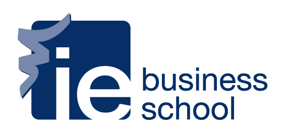 Logo IE University - IE Law School