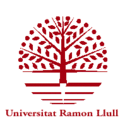Logo of Ramon Llull University - La Salle Campus Barcelona