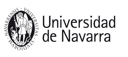 Logo Universidad de Navarra - School of Economics and Business