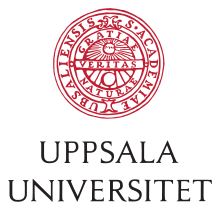 Logo Uppsala University - Department of Earth Sciences