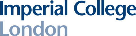 Logo Imperial College London
