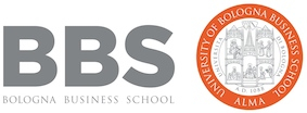 Logo Bologna Business School - University of Bologna