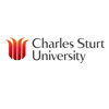 Logo Charles Sturt University / Faculty of Business