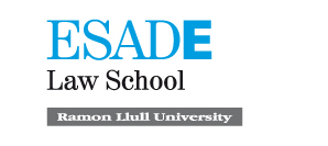 Logo ESADE Law School