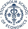 Logo Stockholm School of Economics