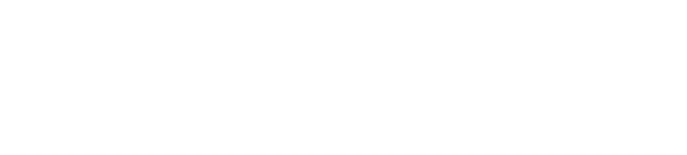 Logo ISCTE Business School - University Institute of Lisbon