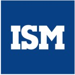 Logo ISM University of Management and Economics