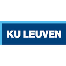 Logo KU Leuven - Faculty of Business and Economics