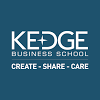 Logo Kedge Business School