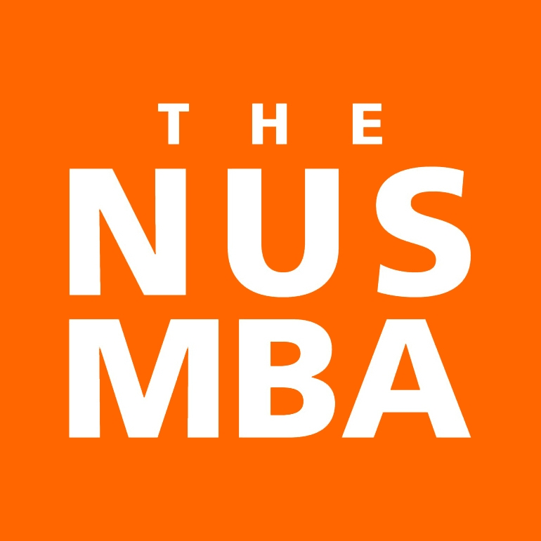 nus application essay mba Mba essay editing service jingle writing companies key points mba admission essay services nus for nanyang business school: check out these sample mba application.