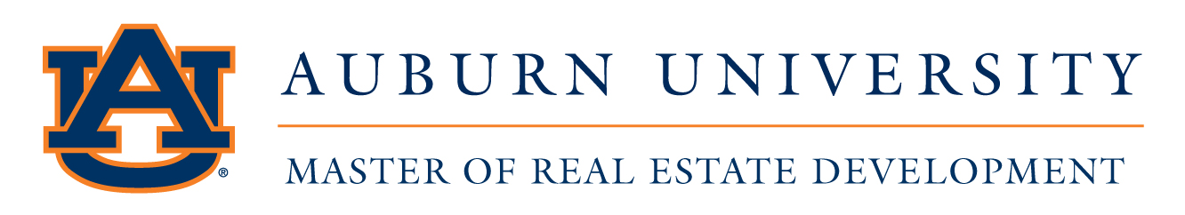 Logo of Auburn University