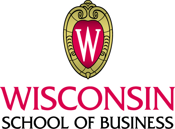 Logo of University of Wisconsin