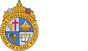 Logo Pontificia Universidad Católica de Chile - Escuela de Ingenieria