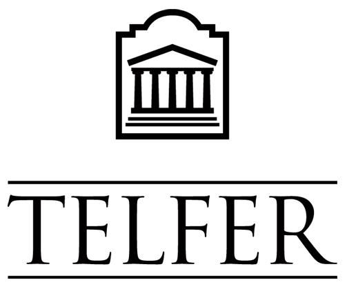 Logo Telfer School of Management at the University of Ottawa