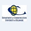Logo Universittrationy of Delaware - School of Public Policy & Administration