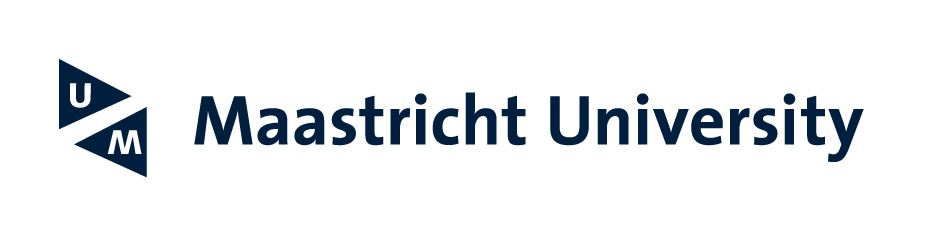 Logo Maastricht University School of Business and Economics
