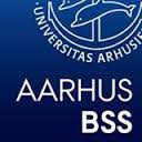 Logo Aarhus University - Aarhus BSS - Dpt of  Law