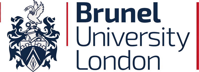 Logo Brunel University - Brunel Business School