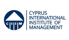 Logo Cyprus International Institute of Management