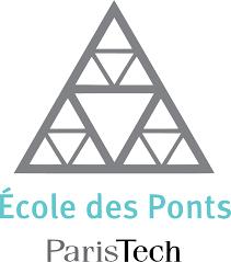 Logo Ecole des Ponts ParisTech / IML