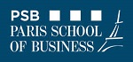 Logo Studialis-Galileo Global Education France - PSB Paris School of Business
