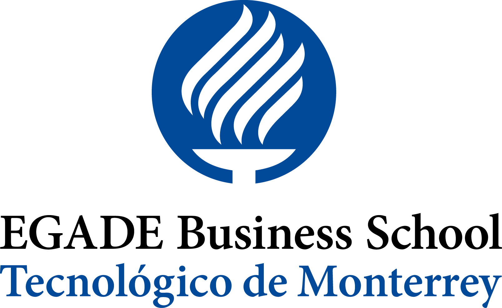 Masters Ranked At Tecnol 243 Gico De Monterrey In Country Name
