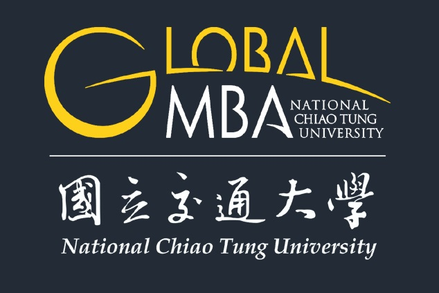 Logo National Chiao-Tung University