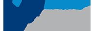 Logo FGV - EAESP São Paulo Business Administration School