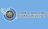 Logo Fudan University - School of Management