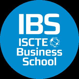 Logo ISCTE Business School - Instituto Universitário de Lisboa