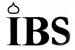 Logo of Plekhanov Russian University of Economics - International Business School (IBS Plekhanov)
