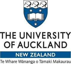 Logo University of Auckland Faculty of Arts