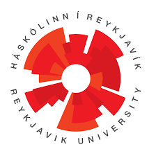 Logo Reykjavik University - School of Science and Engineering