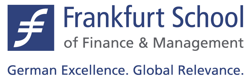 Logo Frankfurt School of Finance & Management