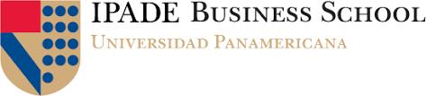Logo IPADE Business School