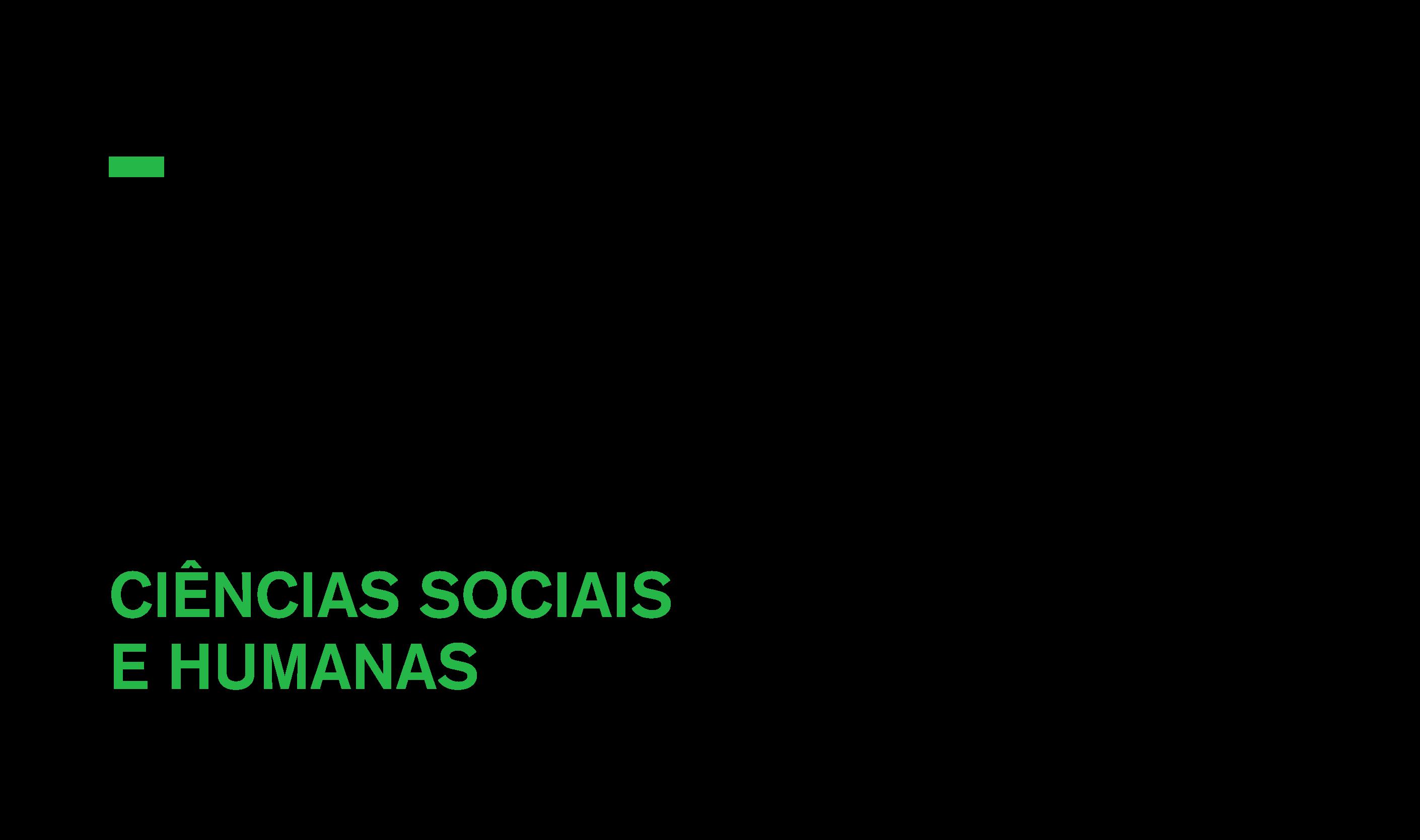 Logo School of Social Sciences and Humanities, ISCTE - Instituto Universitário de Lisboa