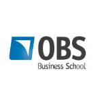 Logo EAE Business School