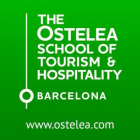 Logo Ostelea School of Tourism and Hospitality