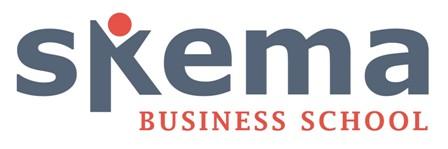 Logo SKEMA Business School
