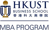 Logo The Hong Kong University of Science and Technology