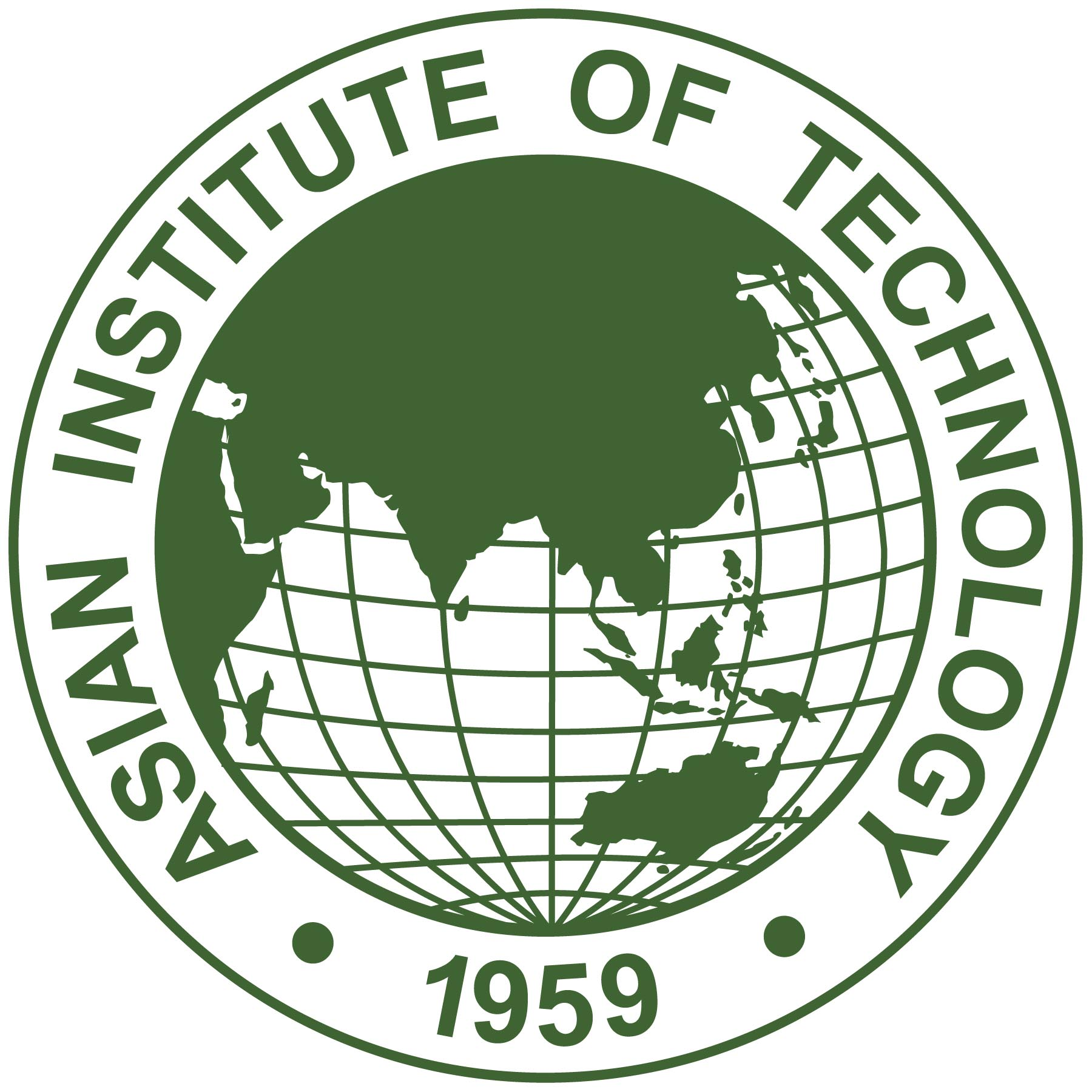 Logo School of Management, Asian Institute of Technology