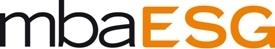 Logo Studialis-Galileo Global Education France - MBA ESG