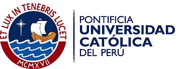 Logo Escuela de Postgrado – Pontificia Universidad Catolica del Peru