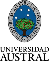 Logo Universidad Austral - Faculty of Business