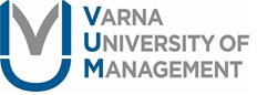 Logo Varna University of Management (VUM)